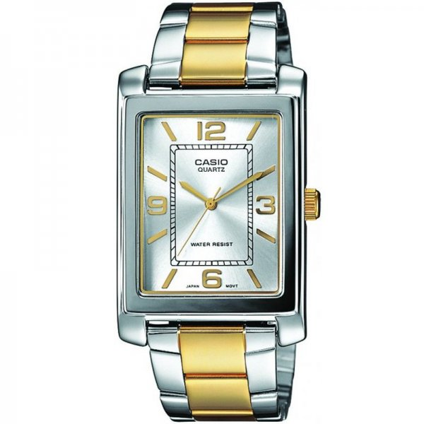 Casio - Collection Analog MTP 1234SG-7A 15014115
