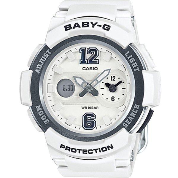 Casio - Baby-G BGA 210-7B1 15041846