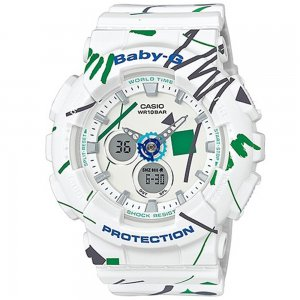 Casio - Baby-G BA 120SC-7A 15041841