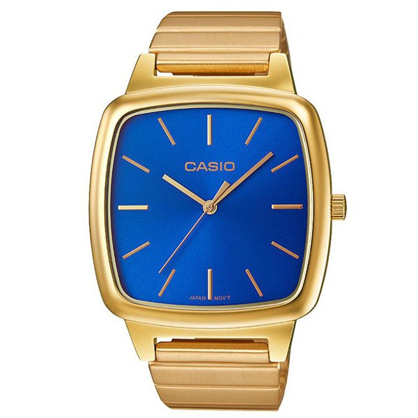 Casio - Collection Analog LTP E117G-2A 15041860