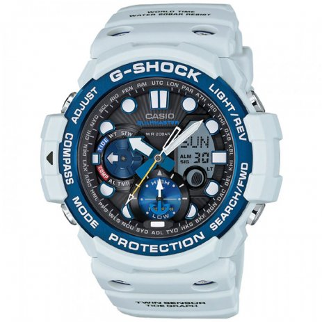Casio - G-Shock GN 1000C-8A 15041086