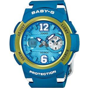 Casio - Baby-G BGA 210-2B 15041844