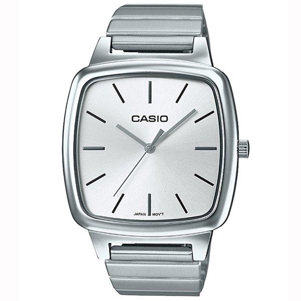 Casio - Collection Analog LTP E117D-7A 15041859