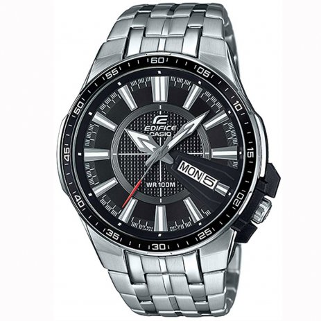 Casio - Edifice EFR 106D-1A 15042007