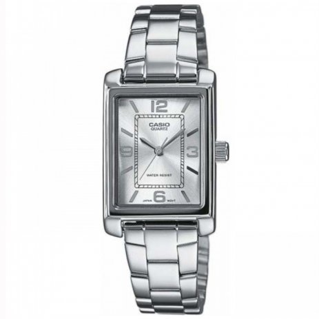 Casio - Collection Analog LTP 1234D-7A 15014088