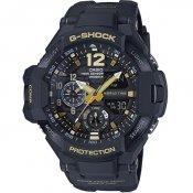 Casio - G-Shock GA 1100GB-1AER 15043161