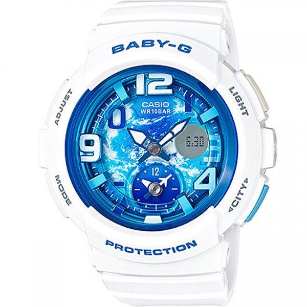 Casio - Baby-G BGA 190GL-7B 15043103