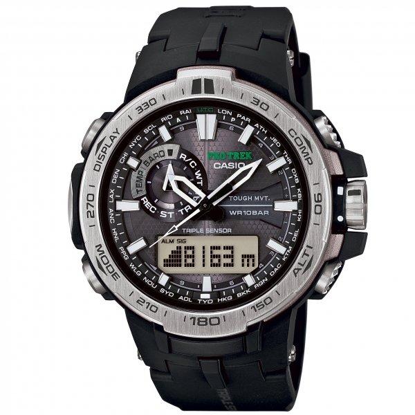Casio - Protrek PRW 6000-1 15038257