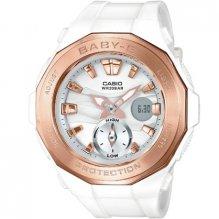 Casio - Baby-G BGA 220G-7A 15043106
