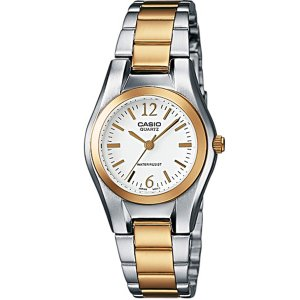 Casio - Collection Analog LTP 1280SG-7A 15034775
