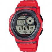 Casio - Digital AE 1000W-4A 15041926