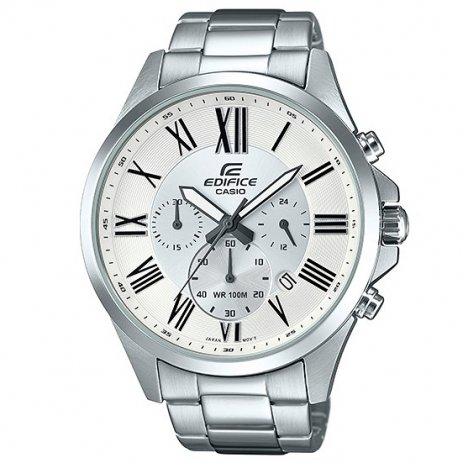 Casio - Edifice EFV 500D-7A 15043124