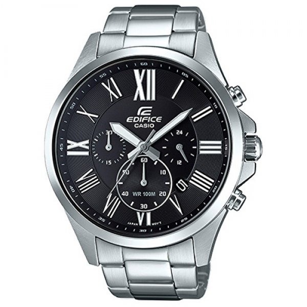 Casio - Edifice EFV 500D-1A 15043123