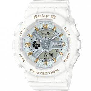 Casio - Baby-G BA 110GA-7A1 15043092