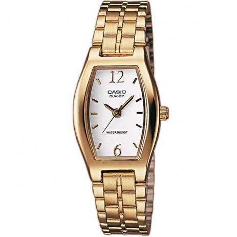 Casio - Collection Analog LTP 1281G-7A 15034778