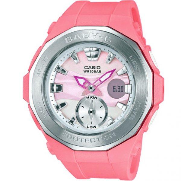 Casio - Baby-G BGA 220-4A 15043104