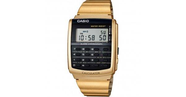 Casio - Collection CA 506G-9A 15041985   Casio.watchcz.cz 26fd2c52163