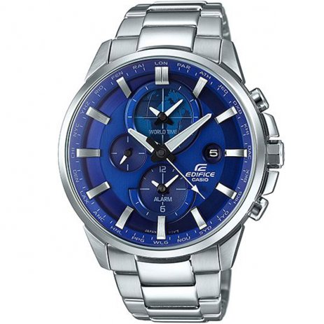 Casio - Edifice ETD 310D-2A 15043131