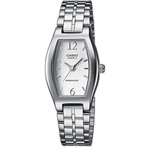 Casio - Collection Analog LTP 1281D-7A 15034777
