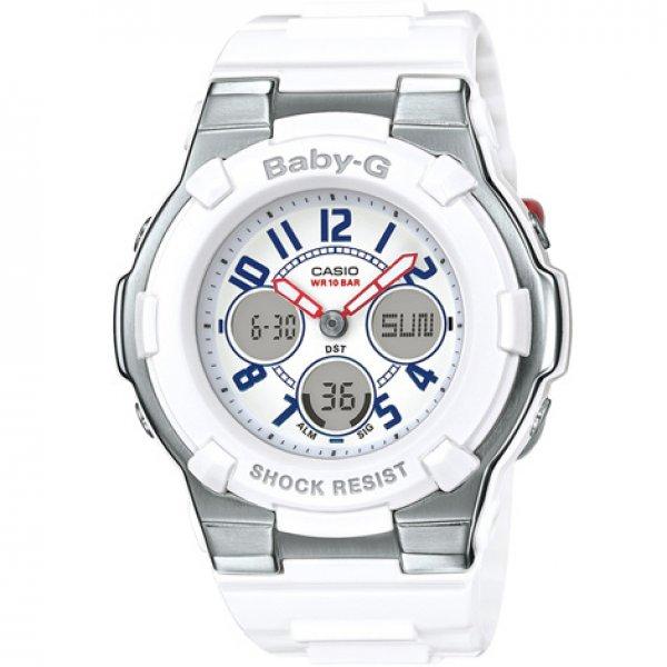 Casio - Baby-G BGA 110TR-7B 15043101