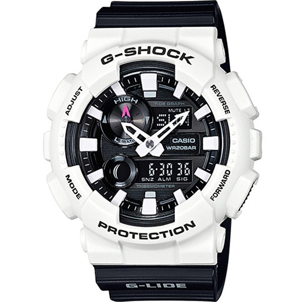 Casio - G-Shock GAX 100B-7A 15043158