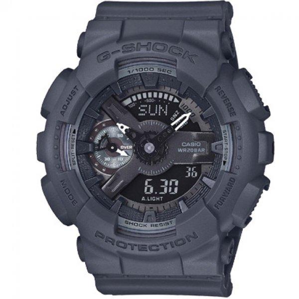 Casio - G-Shock GMA S110CM-8A 15042059