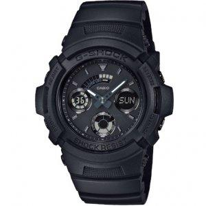 Casio - G-Shock AW 591BB-1A 15043139