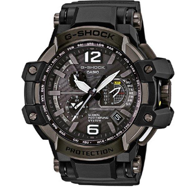 Casio - G-Shock GPW 1000-1B Gravitymaster 15039082