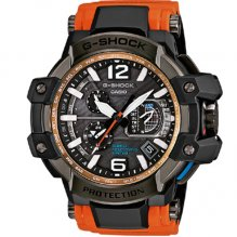Casio - G-Shock GPW 1000-4A Gravitymaster 15039083