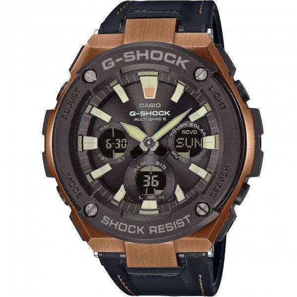 Casio - G-Shock GST W120L-1A 15044295