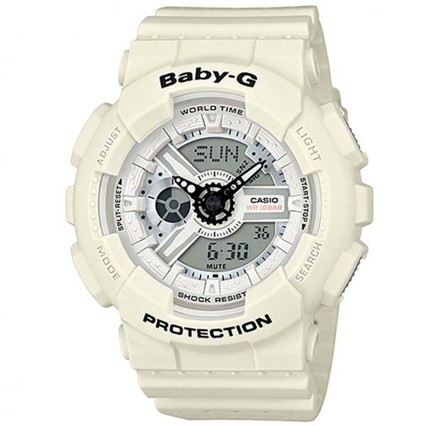Casio - Baby-G BA 110PP-7A 15044215