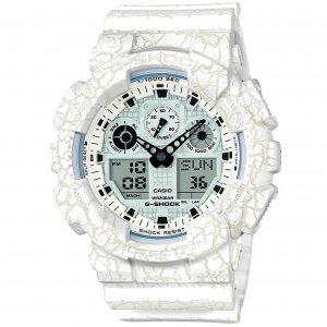 Casio - G-Shock GA 100CG-7A 15044264