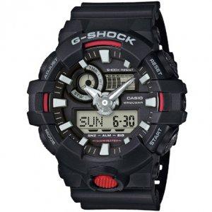 Casio - G-Shock GA 700-1A 15044276