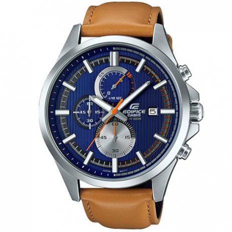 Casio - Edifice EFV 520L-2A 15044249