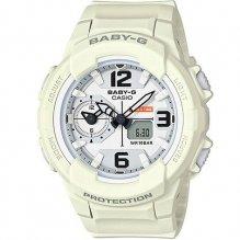 Casio - Baby-G BGA 230-7B2 15044223