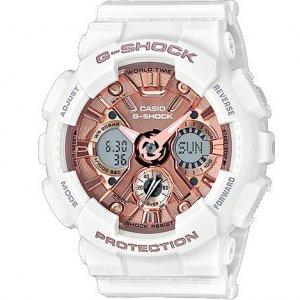 Casio - G-Shock GMA S120MF-7A2 15044289