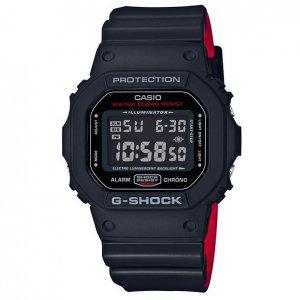 Casio - G-Shock DW 5600HR-1 15044233