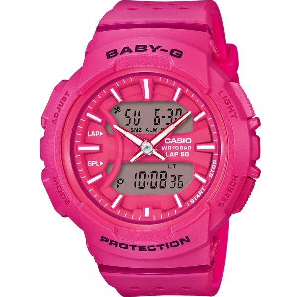 Casio - Baby-G BGA 240-4A 15044229