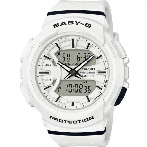 Casio - Baby-G BGA 240-7A 15044230