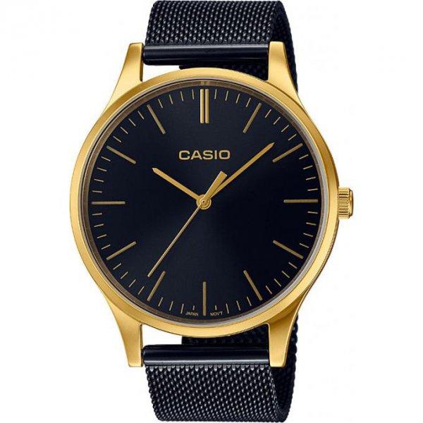 Casio - Analog LTP E140GB-1A 15045085