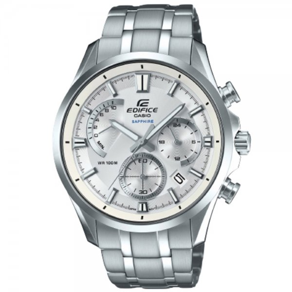 Casio - Edifice EFB 550D-7A 15044976