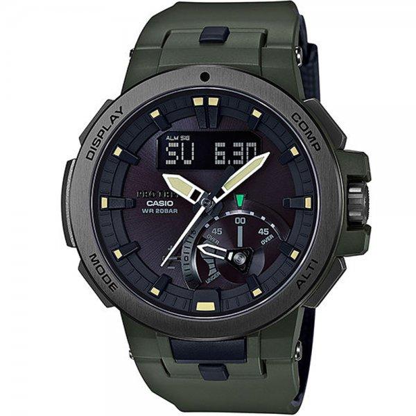 Casio - Protrek PRW 7000-3 15045061