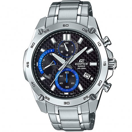 Casio - Edifice EFR 557CD-1A 15044982