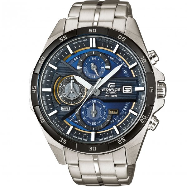 Casio - Edifice EFR 556DB-2A 15044244