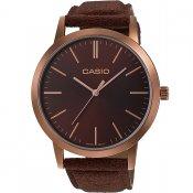 Casio - Analog LTP E118RL-5A 15045080