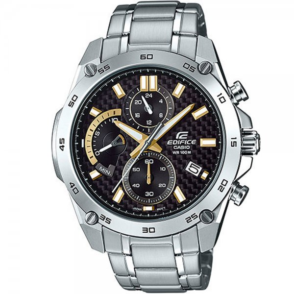 Casio - Edifice EFR 557CD-1A9 15044983