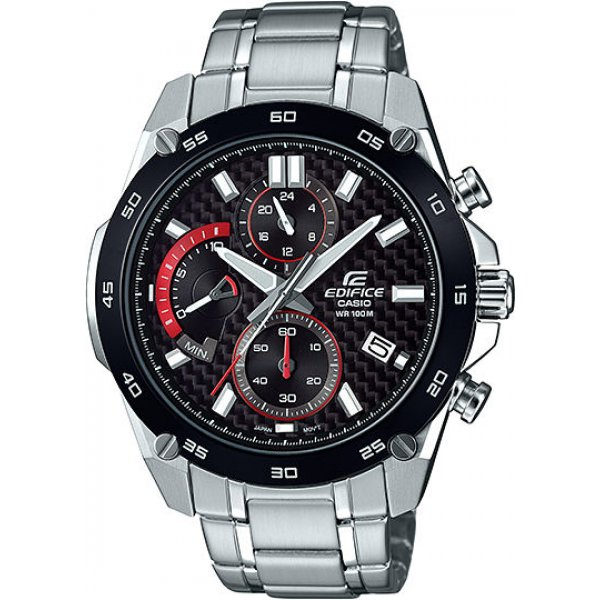 Casio - Edifice EFR 557CDB-1A 15044984