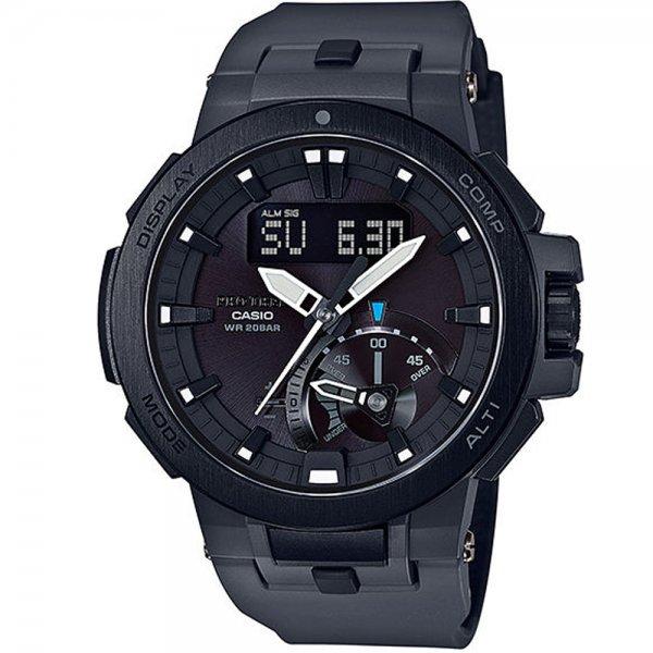 Casio - Protrek PRW 7000-8 15045062