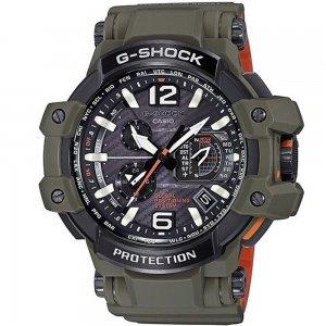 Casio G-Shock Gravitymaster GPW 1000KH-3A 15044291