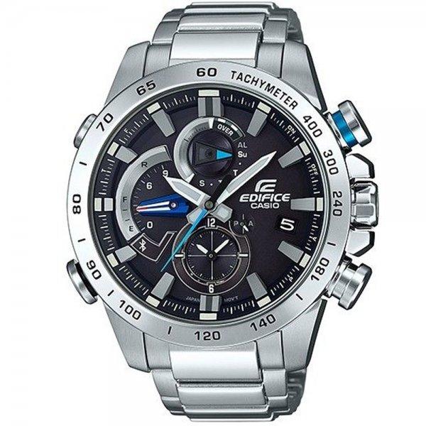 Casio Edifice EQB 800D-1A 15045009